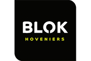 Blok Hoveniers
