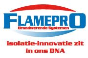 Flamepro brandwerende systemen